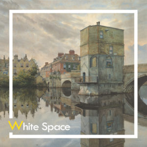 William Fraser Garden St Ives Bridge Curat10n Demo Product White Space