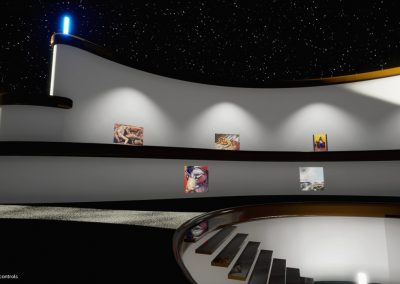 artists-openart-moon-2018-3d-virtual-exhibition-gallery-curat10n