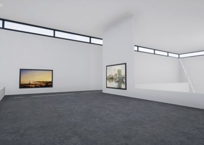 light-white-space-virtual-gallery-art-exhibtion-curator-curat10n