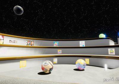 moich-abrahams-virtual-moon-exhibition-gallery-curat10n-1