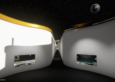 openart-art-moon-2018-3d-virtual-exhibition-gallery-curat10n