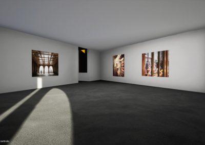 openart-moon-2018-3d-virtual-exhibition-gallery-curat10n