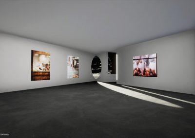 openart-moon-app-2018-3d-virtual-exhibition-gallery-curat10n-1