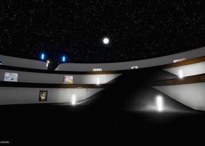 sun-sky-openart-moon-2018-3d-virtual-exhibition-gallery-curat10n