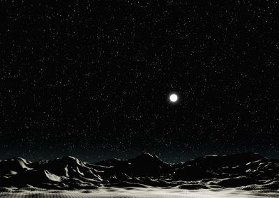 sun-sky-stars-openart-moon-2018-3d-virtual-exhibition-gallery-curat10n-1