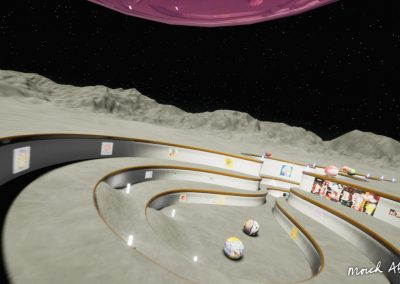 ufo-moich-abrahams-virtual-exhibition-moon-gallery-curat10n-1