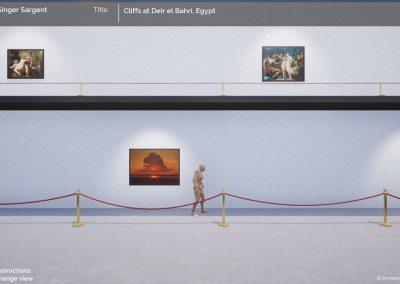 view-app-exhibition-planning-design-virtual-gallery-edit-curat10n-curate-1