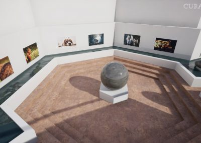 visualize-3d-hive-gallery-exhibition-virtual-gallery-cura-app-curat10n