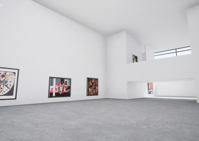 select-display-white-space-virtual-gallery-art-exhibtion-curator-curat10n