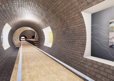 student-underground-exhibition-open-art-virtual-gallery-london-curat10n-curate