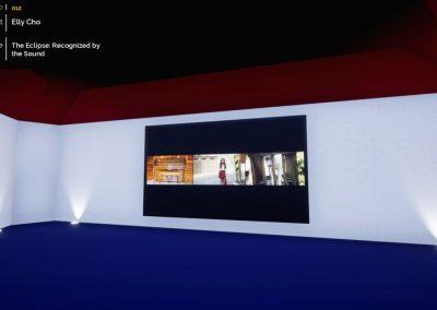 elly-cho-open-art-curat10n-exhibition-virtual-gallery-app