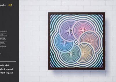 lewis-pathak-open-art-curat10n-exhibition-virtual-gallery-app