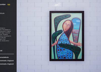luana-stebule-open-art-curat10n-exhibition-virtual-gallery-app