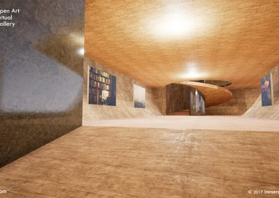 underground-exhibition-open-art-virtual-gallery-london-curat10n-curate