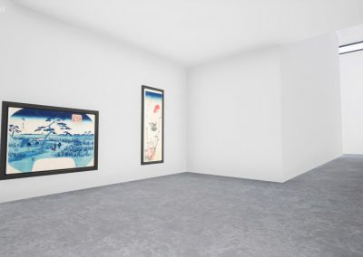 white-space-virtual-gallery-art-exhibtion-curator-curat10n
