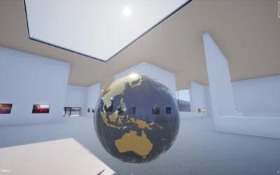 Enter Open Art 2020 – Virtual Exhibition Open Call for Artists